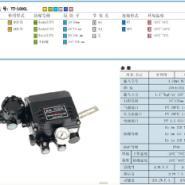 智能定位器YT-2300图片