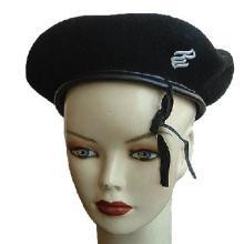 供应旅游帽贝雷帽