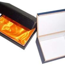 供应领带盒