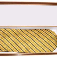 供应精品领带