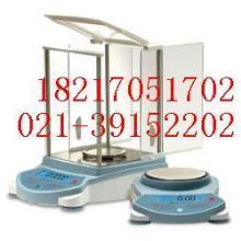 CAV2102C,CAV3102C,CAV4102C,电子天平