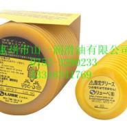 日本Lube润滑油FS2-4图片