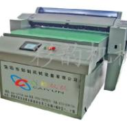 爱普生9880多功能打印机参数图片