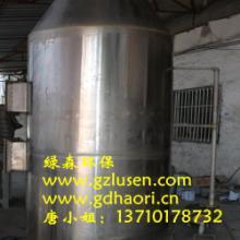 供应广州喷淋填料塔