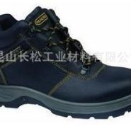 扬州安全防护鞋厂家电话图片