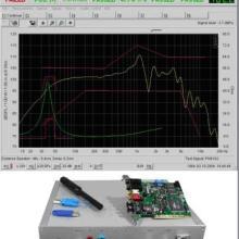 DAAS电声测试系统 DAAS电声测试仪
