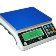 供应台湾钰恒记重桌秤,6kg电子桌秤,JADEVER6kg电子桌秤,