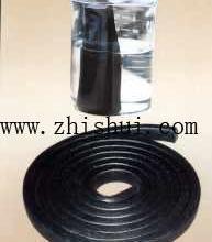 遇水膨胀橡胶止水条 沈阳批发遇水膨胀橡胶止水条