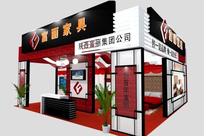 供应陕西展览设计活动策划庆典
