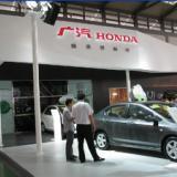 供应2012西安展览工厂