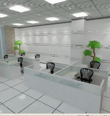 部队展厅设计装修首选大千展览工程图片/部队展厅设计装修首选大千展览工程样板图 (3)