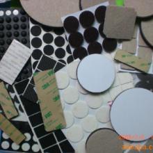 供应EVA单双面胶-好材质尽在东莞新城批发