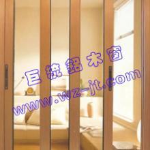供应温馨耐用欧式纯实木门窗,木纹质感强,环保绿色,独具特色批发