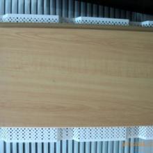 专业生产氟碳木纹板厂家,郑州专业生产氟碳木纹板厂家,信阳专业生产氟碳木纹板厂家