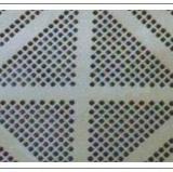 郑州仿木纹氟碳铝单板,铝单板,河南铝单板,郑州铝单板