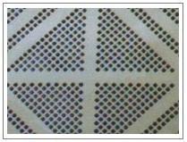 南阳铝单板厂家,南阳氟碳铝单板厂家,南阳铝单板 ,南阳铝单板厂