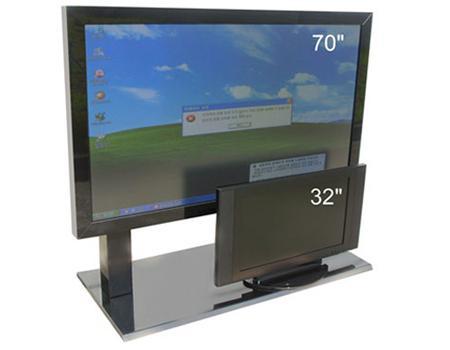 供应超大尺寸液晶显示屏