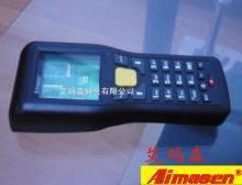 供应手持机PDA商务终端设备