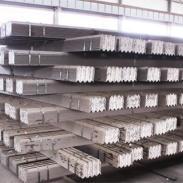 供应角钢Q235A/B材质国标材