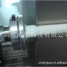 供应制冷设备管路清洁工具批发