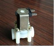 供应24V纯水机300cc废水组合阀纯水机配件批发