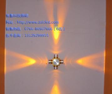 供应led壁灯图片