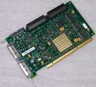 IBM5702双通320M图片