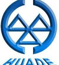 供应华德液压金器气缸台湾产品