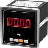 供应PD194F-DK1频率表适用广泛,质量保证