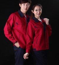 供应最低加工费北京昌平服装加工厂定做北京朝阳T恤衫北京朝阳定做