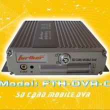 供应拉萨录像机厂家,行驶记仪仪,对讲机,车载电视,拉萨最好安防工程商批发