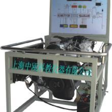 供应三菱发动机带变速实验台