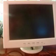 供应10.4寸双灯POS液晶显示器批发