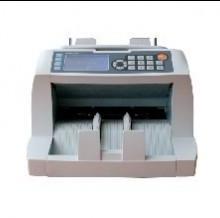供应方泰验钞机
