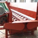 供应南充木材剥皮机_木材扒皮机_去皮机选购方法