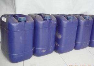 钛酸酯偶联剂铝酸酯偶联剂102图片