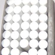 供应白色粉笔13831818239