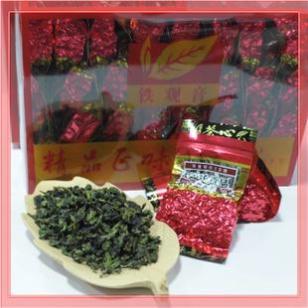 铁观音属于什么茶是温茶还是凉茶图片