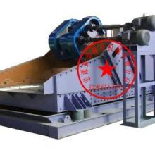 供应煤粉振动筛-精细煤粉振动筛-粗矿煤粉振动筛