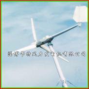 风力发电机设备图片
