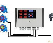 油气泄漏报警器 油气泄漏检测仪 油气报警器 油气报警器