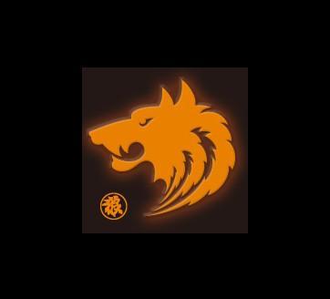 设计 广州/供应广州Logo设计天河Logo设计图片