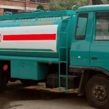 供应轻卡加油车垃圾车、吸粪车、吸污车、自卸车、厢式货车批发