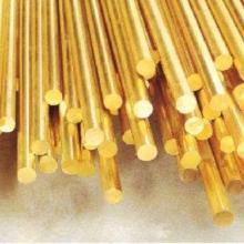 供应PB103铜合金,PB103铜合金板材,PB103铜合金卷材