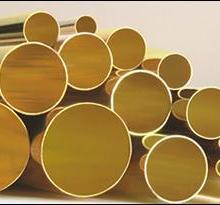 供应PB104铜合金,PB104铜合金板材,PB104铜合金卷材