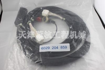供应4wg200柳州ZF变速箱配件15822863467