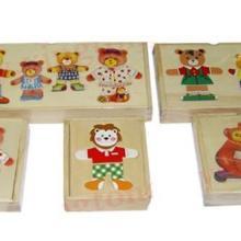 供应塑胶玩具热转印加工和热转印技术批发