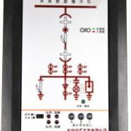 SC2002开关柜状态智能显示仪图片