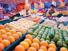重庆新鲜水果配送供应价格、批发、报价【重庆昶疆源农业发展有限公司】