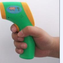 供应猪用体温计红外线体温计红外测温仪